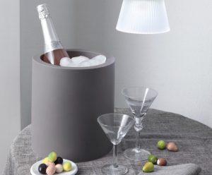 wine-ot-weicher-champagnerkuehler-geelli