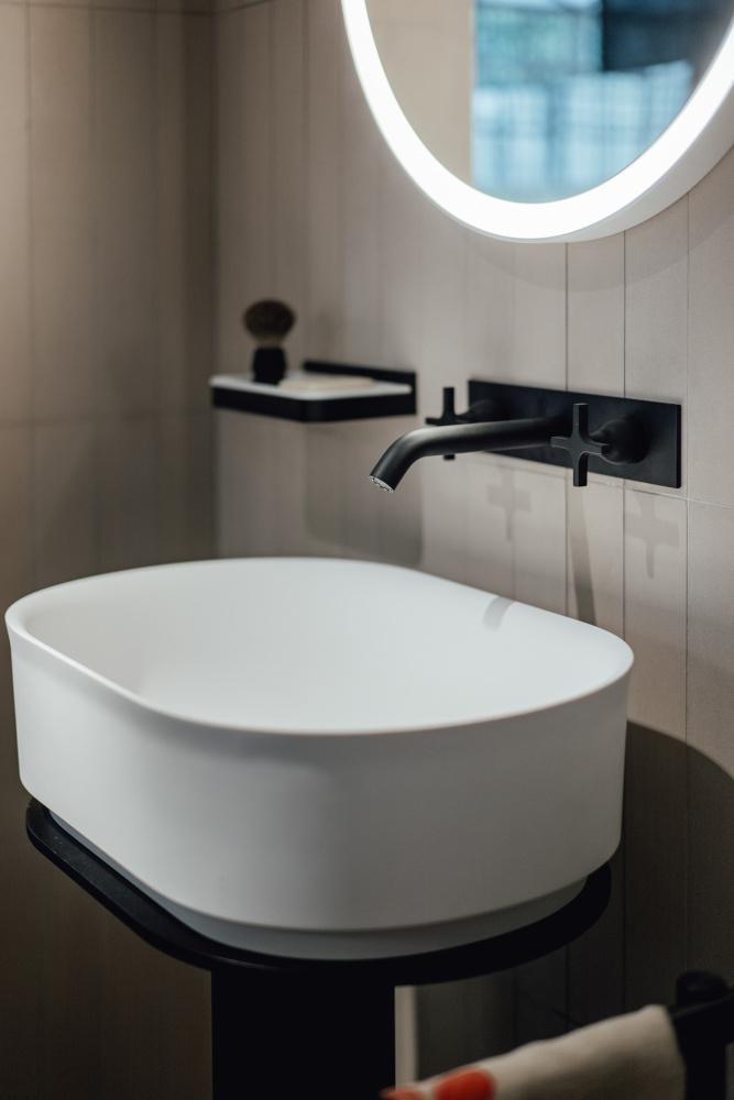 agape---badewanne-und-waschbecken---design-neri&hu