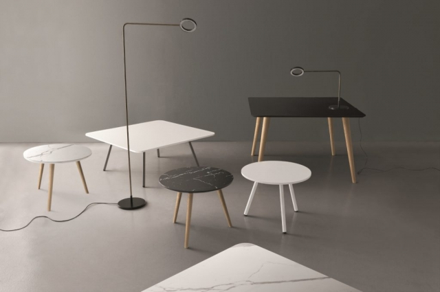 DVO_DV300-Coffee tables