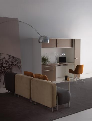 DVO_DV910-Oxford_home_office