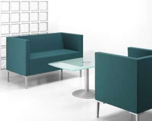 cubis-sofa-und-sessel-talin-spa