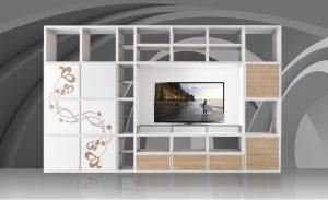 modern-wohnzimmerwand-art-st61-moletta-mobili