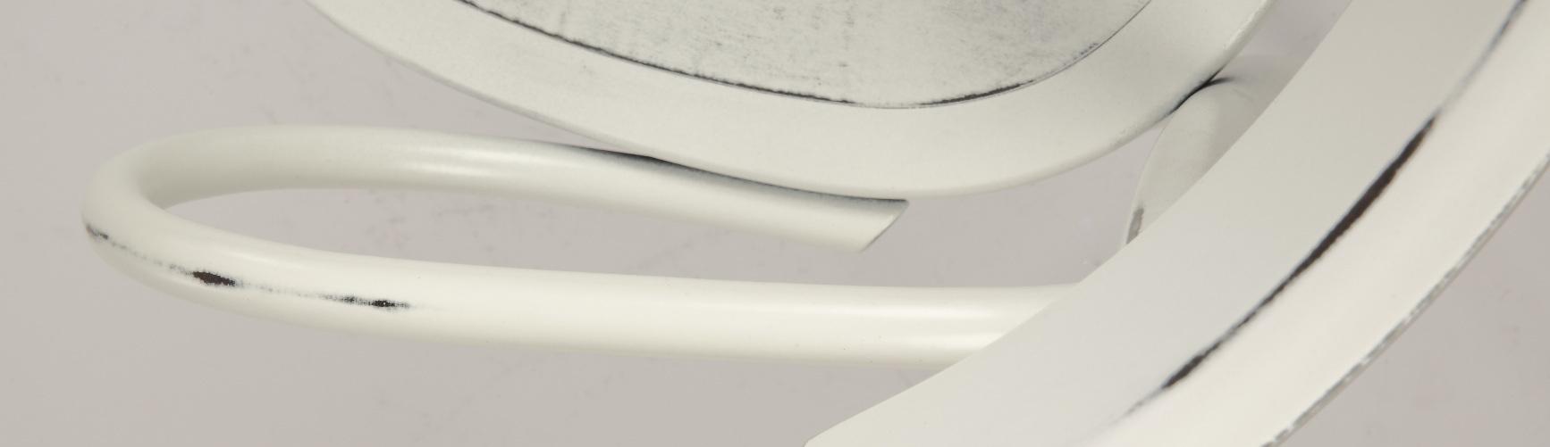stuhle-contract-design-madeinitaly-sedia-elite-srl