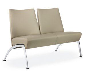 viva-sessel-und-sofa-einzeln-oder-modular-talin-spa