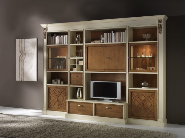 wohnbereich-klassisch-art-f03n-moletta-mobili-sas