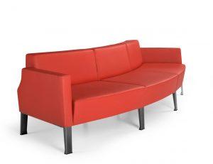 zen-sessel-sofa-und-sitzbank-talin-spa