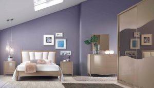 aria-doppelzimmer-mobilificio-bellutti