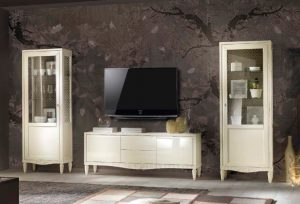 art-1210-tv-geraet-mobilificio-bellutti