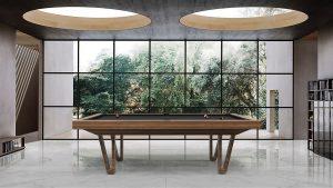 cayenne-billardtisch-aus-walnussholz-biliardi-cavicchi