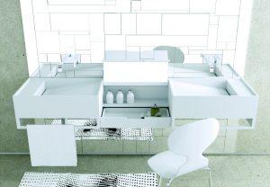 coiffeuse-waschtisch-waschbecken-moma-design