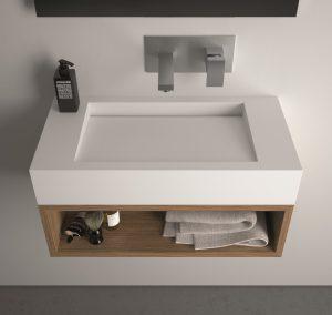 cubatecno-waschtisch-waschbecken-moma-design