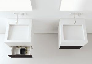 cubic-waschtisch-waschbecken-moma-design