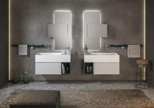 cubic-xs-waschtisch-waschbecken-moma-design