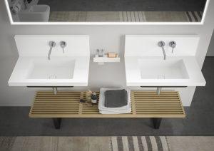 dejavu-waschtisch-waschbecken-moma-design