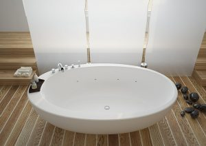 elitechnic-ovale-freistehende-badewanne-moma-design