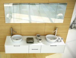 evoque-rund-asymmetrisch-aufsatzwaschbecken-moma-design