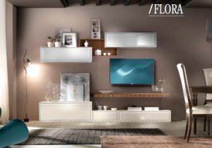 flora-wohnbereich-klassisch-mobilificio-bellutti