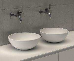 gold-basin-rund-aufsatzwaschbecken-moma-design
