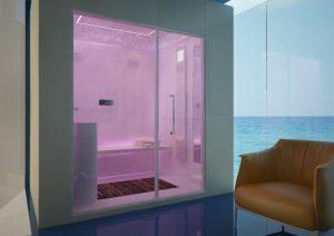hammam-saunen-dampfbaeder-moma-design