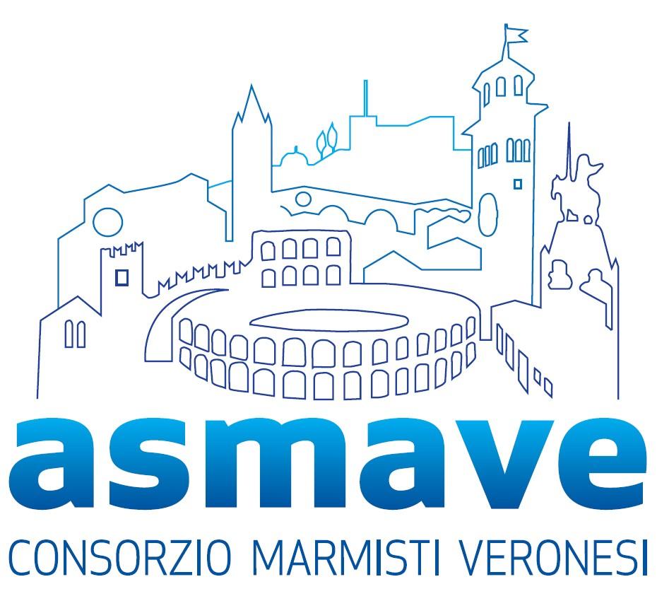 logo-asmave-consorzio-marmisti-veronesi