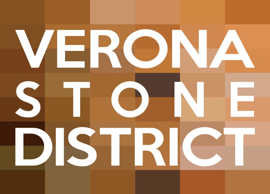 logo-verona-stone-district