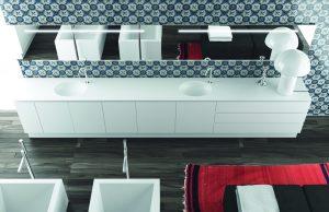 lounge-badmoebel-moma-design