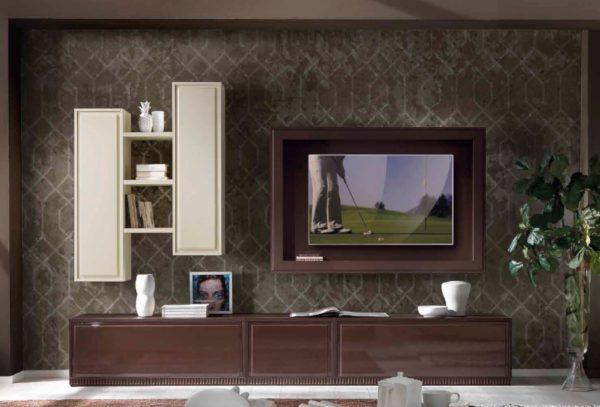 marte-wohnbereich-klassisch-mobilificio-bellutti