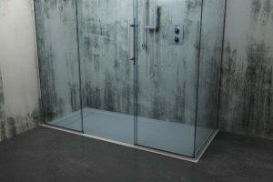 metro-duschwanne-duschplatte-moma-design