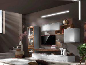 minerva-wohnbereich-klassisch-mobilificio-bellutti