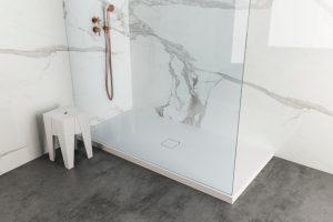 minimum-duschwanne-duschplatte-moma-design