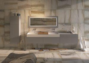 mirr-glass-badezimmerspiegel-moma-design