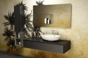 mirr-shelf-rahmenloser-spiegel-moma-design