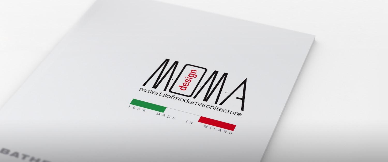 moma-design.madeinitaly-de | moma-design.madeinitaly-de