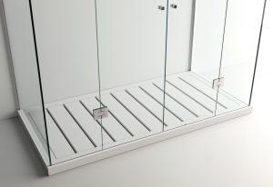 one-shower-corian-duschwanne-duschplatte-moma-design