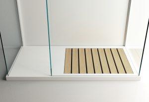 one-shower-teak-duschwanne-duschplatte-moma-design