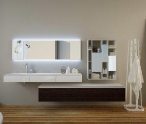 portofino-waschtisch-waschbecken-moma-design