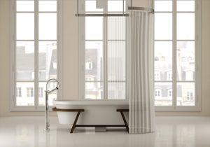 provence-freistehende-badewanne-moma-design