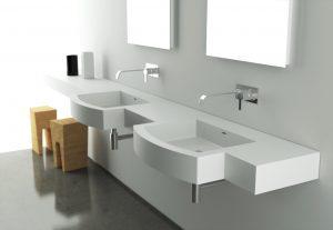 regular-waschtisch-waschbecken-moma-design