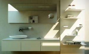 ruby-basin-aufsatzwaschbecken-moma-design
