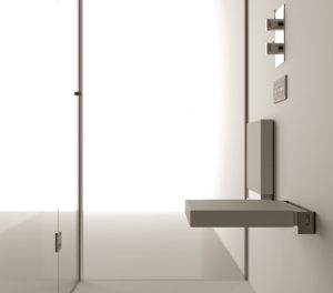 shower-seat-duschklappsitz-moma-design