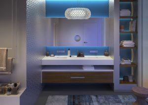 system-desk-50-waschtisch-waschbecken-moma-design