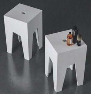 tangram-stool-duschhocker-moma-design
