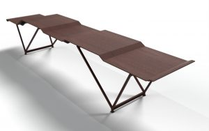 terraza-corten-bench-trackdesign