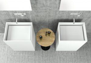 tower-cube-saeulenwaschtisch-moma-design