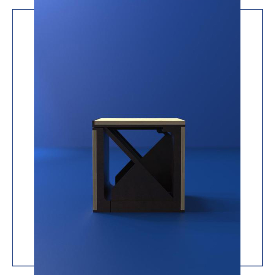 trackdesign-100-design-messe-in-london-besondere-dank-an-das-arqiatelier-studio