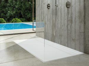 unique-duschwanne-duschplatte-moma-design (0)