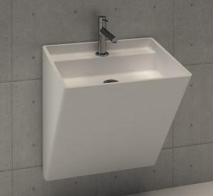 wall-basin-wand-waschbecken-moma-design