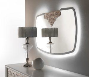beleuchteter-spiegel-art-an723-a-moletta-mobili-sas