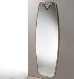 beleuchteter-spiegel-art-an724-b-moletta-mobili-sas
