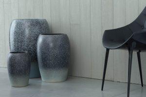 belmont-keramikvase-potaporter